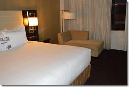 Hyatt NOLA room 4