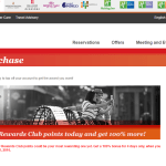 IHG-Points-Purchase.png