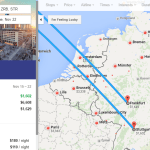 LAX-Germany-DL-Biz-Google-Map.png