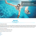 Marriott-Rewards-Summer-Miles.png