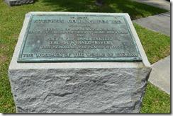 Stephen Foster Memorial