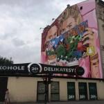 Krakow-24-hour-alcohol.jpg