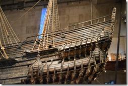 Vasa ship-2