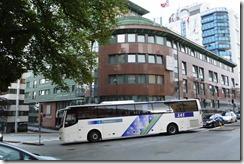 Clarion Stavanger