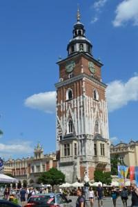 Old-Town-Krakow.jpg