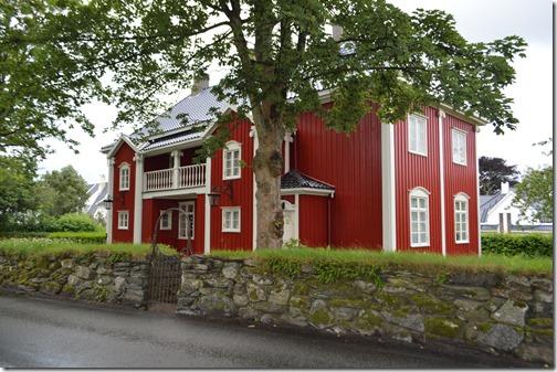 Stavanger house-1