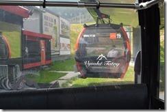 Aerial tram-2b