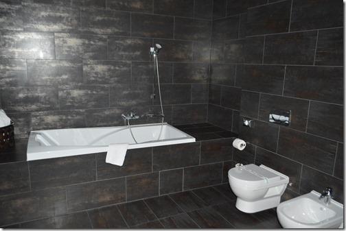 Chrysson bath 3