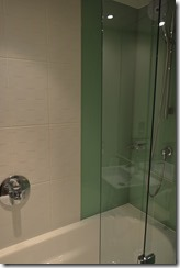 HI tub-shower