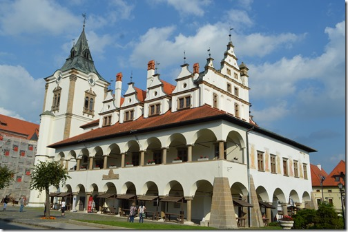 levoca-town-hall_thumb