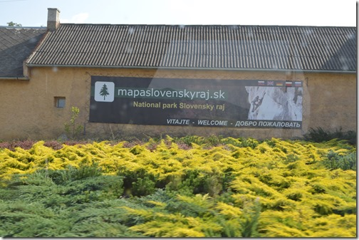 Slovak National Park