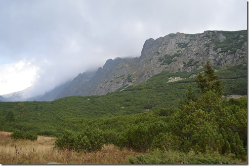 Velicka Dolina