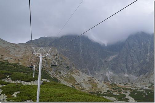 aerial tram 3