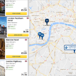 Best-Western-London-Peckham-36GBP.png