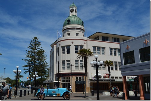 Napier Art Deco-1