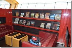 Qantas SYD library-2