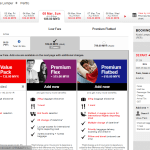 KUL-PER-Air-Asia-ValuePack.png