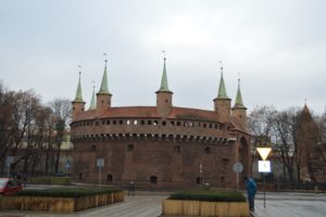Krakow-Old-fortress.jpg