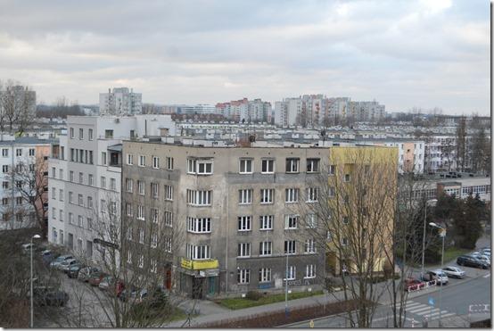 BW Krakow view 4