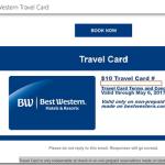 BW-10-TravelCard-image_thumb.png