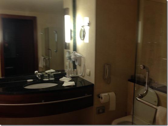 Rad Blu room6
