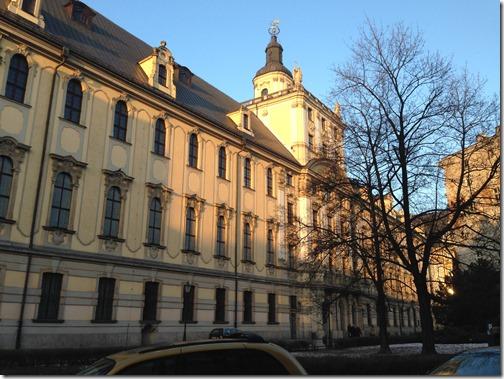 Wroclaw Univ2