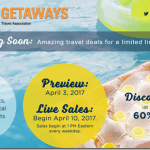 Daily-Getaways-2017_thumb.png