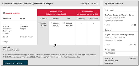 SWF-BGO $251 DY Jul9-21