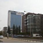 Crowne-Plaza-Vilnius_thumb.jpg