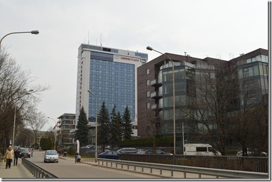 Crowne-Plaza-Vilnius