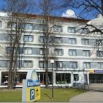 Days-Hotel-Riga-VEF_thumb.jpg