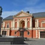 Klaipeda-Old-Town_thumb.jpg