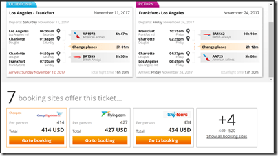 LAX-FRA $414-ota BA Nov11-24