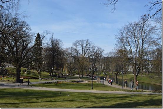 Riga green-2