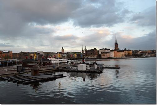 Stockholm Gamla Stan-3