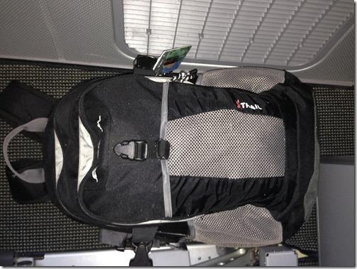 BA 43H-J pack