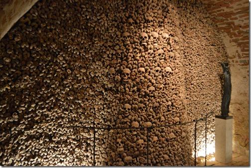 Brno ossuary-1