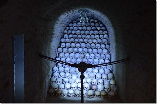 Brno ossuary-8