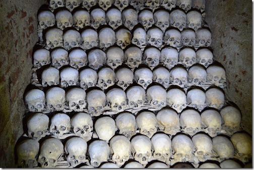 Brno ossuary-9
