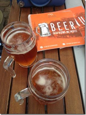 Gdansk beer-1