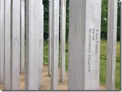 July11-2005-Memorial-2