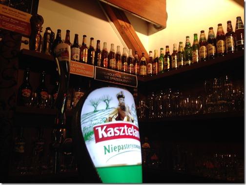 Old Gdansk pub-2