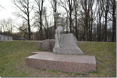 Sculpture park-5