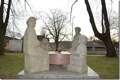 Sculpture park-6
