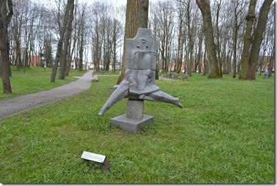 Sculpture park-7