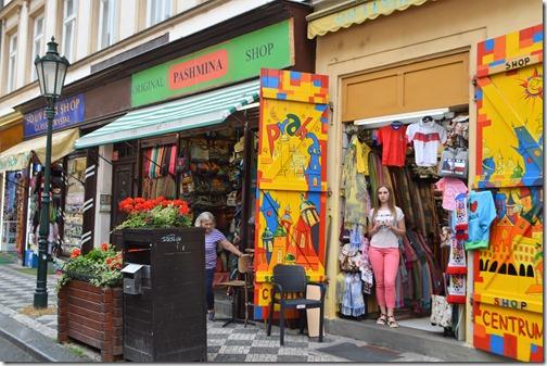 Stare Mesto tourist shops (2)