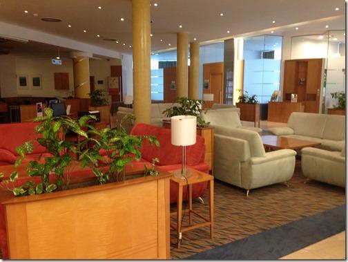 Brno HI lobby-1