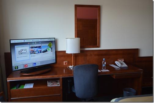 Brno HI room-3