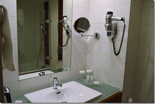 Brno HI room-6