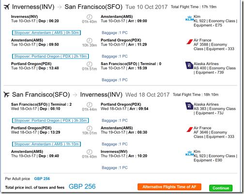 INV-SFO $333-ota Oct10-18